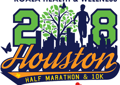 HoustonHalfMarathonEmail